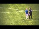 FC Dnipro - Karpaty Lviv (Dnipro Arena, 10.08.2014)