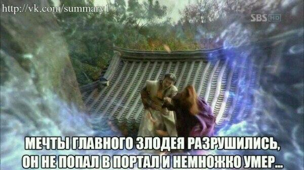 http://cs617928.vk.me/v617928027/13802/Oci5SjDckvY.jpg