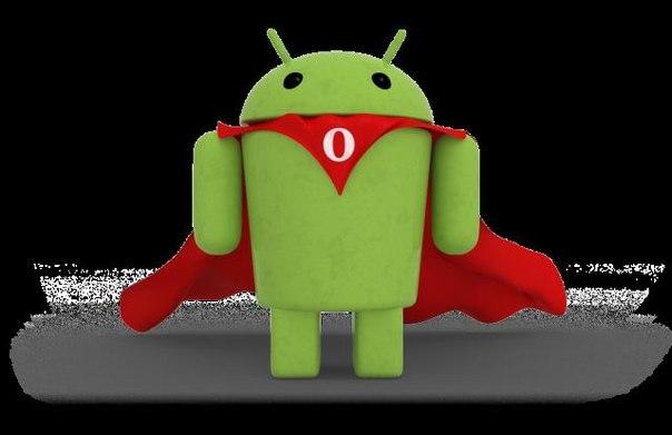 приложения для андроид 4.0.4 скачать бесплатно - фото 7