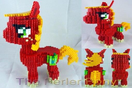 http://perler-pony.deviantart.