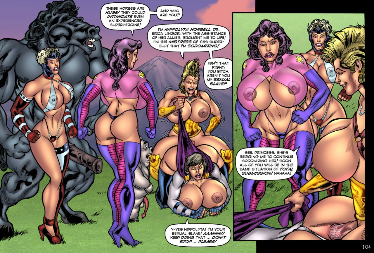 Секс по звериному 9 фотография