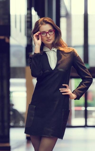 Natasha Kurshina