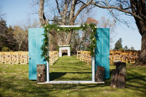 Thorpe Hall Peterborough wedding venues  For Better For