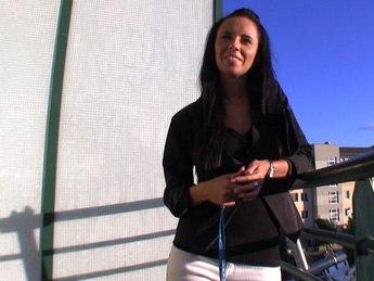 PublicAgent  Gina E04
