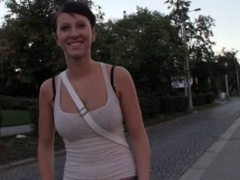 PublicAgent Nicola E06