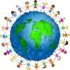 Международное сотрудничество СПбГУТ