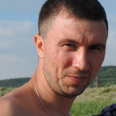 Денис Коротыгин