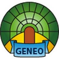 Генео. Генеалогия. Поиск предков. Форум  78a2503d8737b