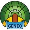 Генео. Генеалогия. Поиск предков. Форум