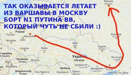 Запасов воды в канале Северский Донец-Донбасс хватит на 5 дней - Цензор.НЕТ 9145