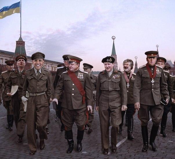 """""""Миссия: Восток"""", - как живут украинские воины на востоке - Цензор.НЕТ 9401"""