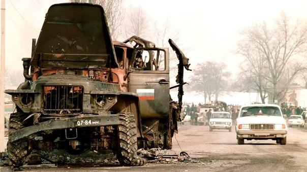 За последние трое суток Нацгвардия задержала 13 террористов, которые под видом местных жителей пытались выйти из окружения - Цензор.НЕТ 2534