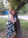 Фото Марины Лозовой №4