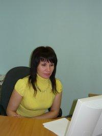 Натали Зыкова, 3 ноября , Екатеринбург, id22014090