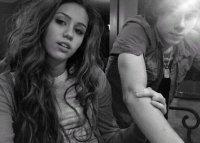 Miley Cyrus, 23 ноября 1992, Екатеринбург, id23936933