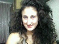 Луиза Топчеян, 18 апреля 1990, Новосибирск, id33316704