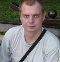 Роман Ильин, 22 июня 1985, Белово, id34934214