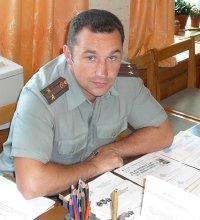 Алексей Сергеев, 26 июля 1984, Москва, id52219515