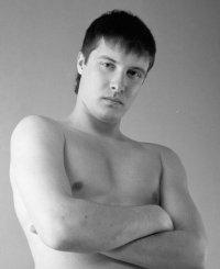 ruslan-masyukov-goliy