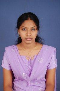 Preetha Selvam, 24 апреля , Ужгород, id81434193