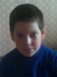Александр Кекелия, 30 июня 1989, Кириши, id85756024
