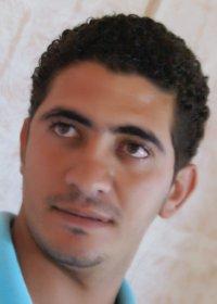 Mohmoud Maxmyg, 5 ноября 1992, Барановичи, id99345880