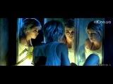 Писака (The Scribbler) 2014. Український трейлер [HD]