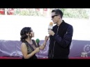 G-Eazy's Interview on MTV VMA 2014