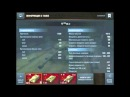 Wot Blitz: Обзор ИС-3 от Nikitanga Без пальцев!