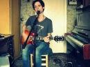 Roni Scatterbrain - Alison, Neil Halstead(Slowdive) cover