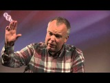 Steve Pemberton on The Cook, The Thief, His Wife, and Her Lover | BFI