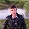 Pavel Bulygin