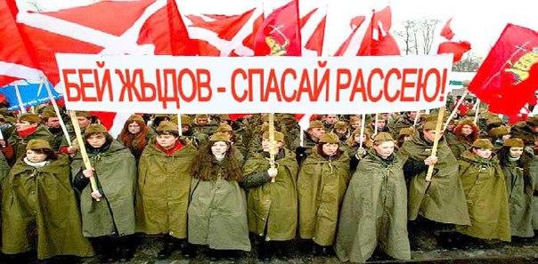 Террористы вновь обстреляли позиции украинских воинов. Наиболее напряженная ситуация возле Дебальцево, - пресс-центр АТО - Цензор.НЕТ 4105