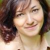 Guzelya Nurmukhametova