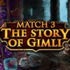 The Story of Gimli Game