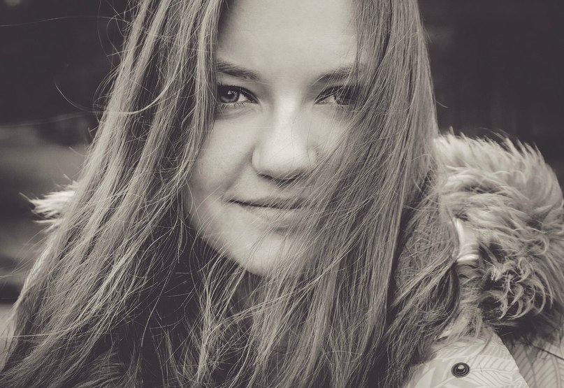 Алина Фаридунова |
