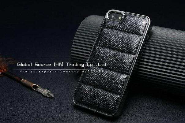 Лот №39. Чехол для iPhone 5/5S Начальная цена - 150 рублей Минимальный