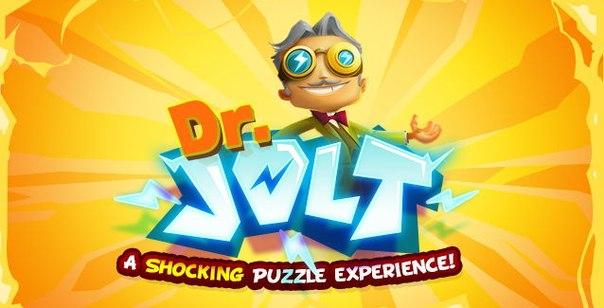 Скачать Dr. Jolt™ для android