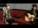The Pretty Reckless - Just Tonight (live)