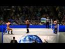 My1InternationalBattle: Gaba Vermallen vs. Max Romanyukov vs. Hardcore Simon Part 2
