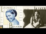 LaVern Baker - Tomorrow Night