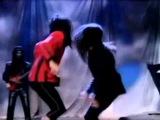 Duran Duran vs Aura Dione vs PM Dawn vs Spandau B. &amp Milli Vanilli - G.Y.K.Y.F.C.U.O.Y (by VDJ ALi)