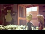 LEGO® Brand Disney Princess™ - Создай свою собственную сказку