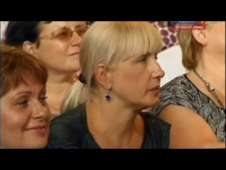 Анастасия Петрик - Oh Darling (Новая Волна 2011)