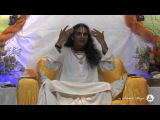 Can you explain about the fear of God and Guru