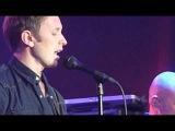Brainstorm (Prata Vetra) - Ветер (30.08.2014, Lenovo Vibe Tour-Питер)