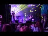 Brainstorm (Prata Vetra) - Maybe (30.08.2014, Lenovo Vibe Tour-Питер)