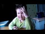 Ласточка с весною б...дь Ералаш отдыхает: - YouTube
