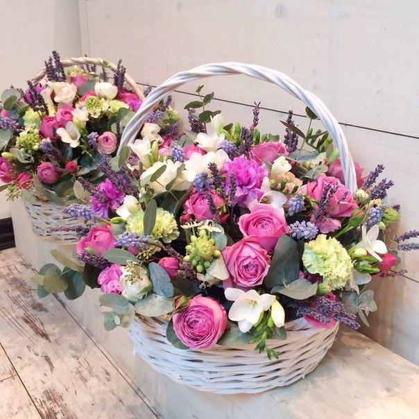 chelovek xobbi zhizn 2 dom 2  10 оригинальных способов украсить дом цветами