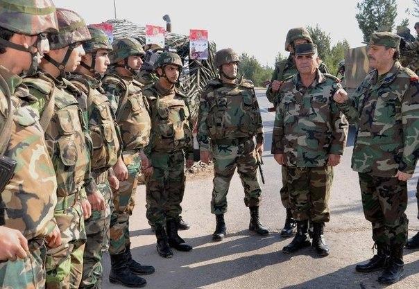 Http turkish ruvr ru news 20140510 suriye ordusu